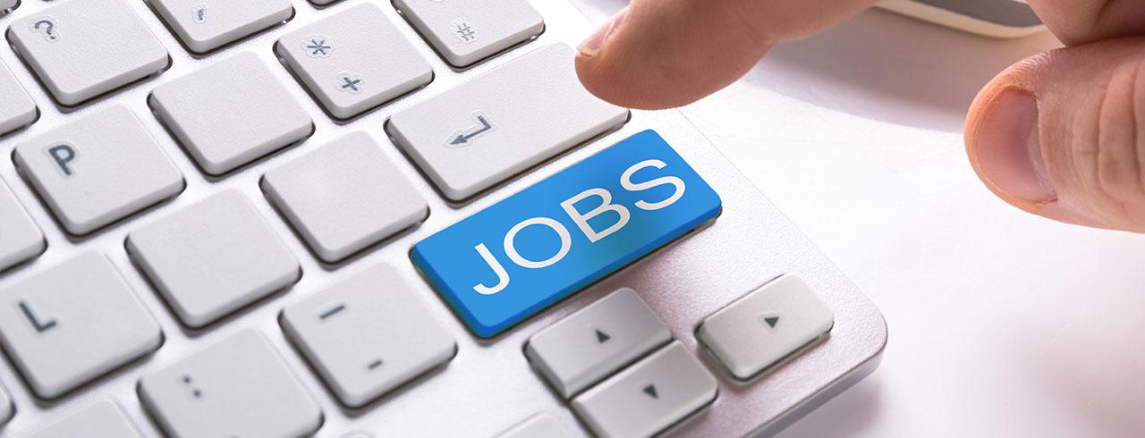 Manig & Palme - Aktuelle Jobangebote